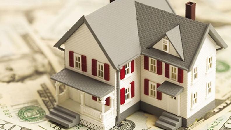 Bạn nên khảo giá thị trường để định giá sản phẩm của mình hiện tại có mức trung bình là bao nhiêu trước khi cho thuê nhà quận Đống Đa