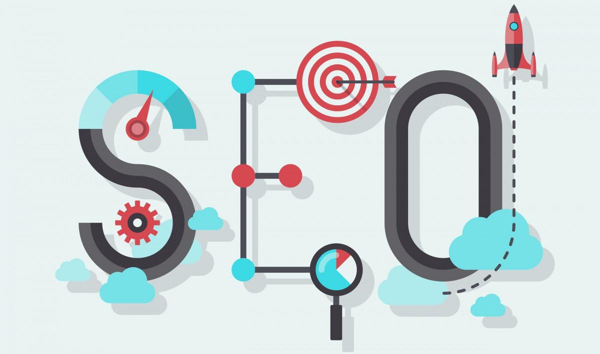 SEO marketing là gì