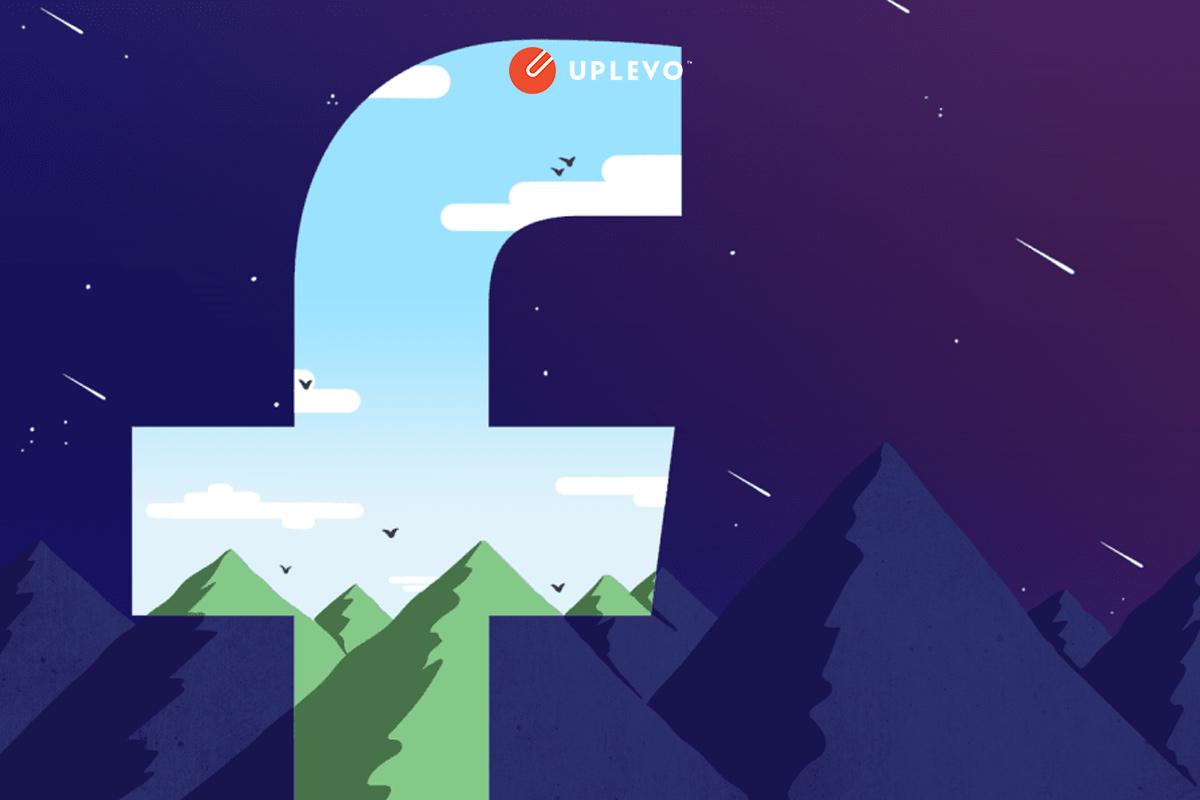 Chạy quảng cáo facebook bao nhiêu tiền