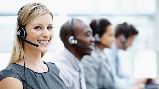 Kỹ năng chăm sóc khách hàng qua điện thoại