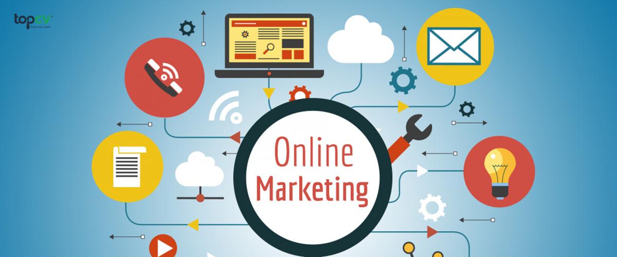 SEO marketing online là gì