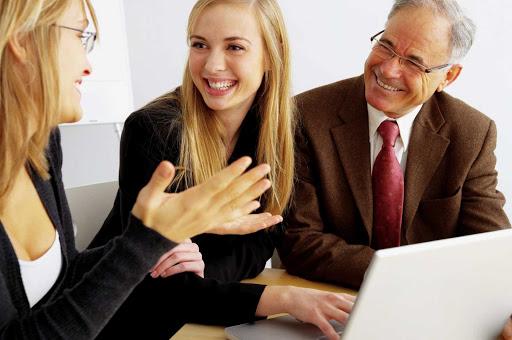 Vai trò của kỹ năng giao tiếp