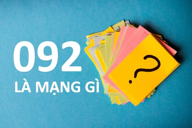dau-so-092-la-mang-gi