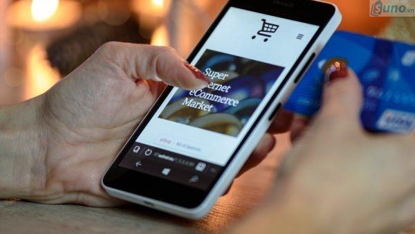 Kỹ năng bán hàng online trên facebook