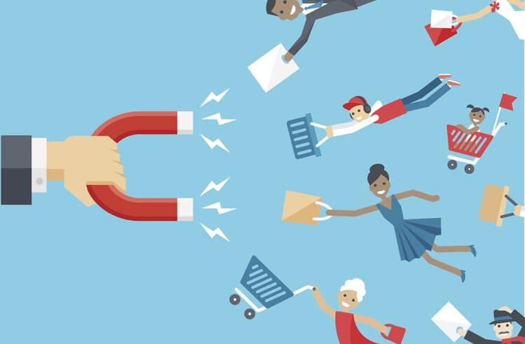 tầm quan trọng của ảnh hưởng khách hàng